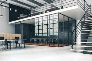 Preview Crop Find Similar coworking office interior